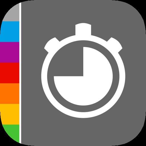 Taptile Timetracking 3 Pro