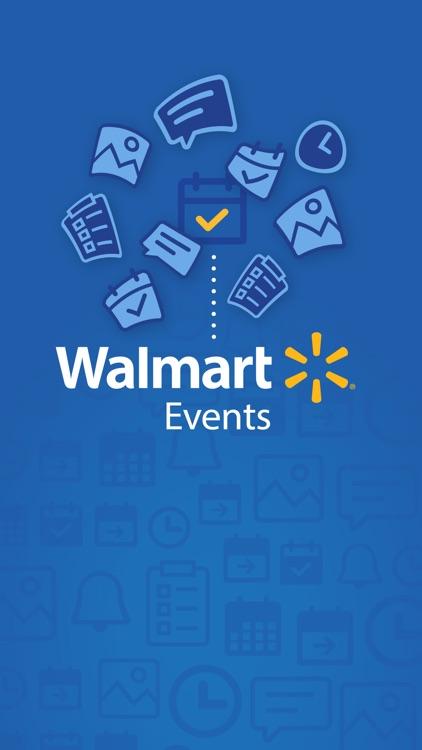 WMT Events