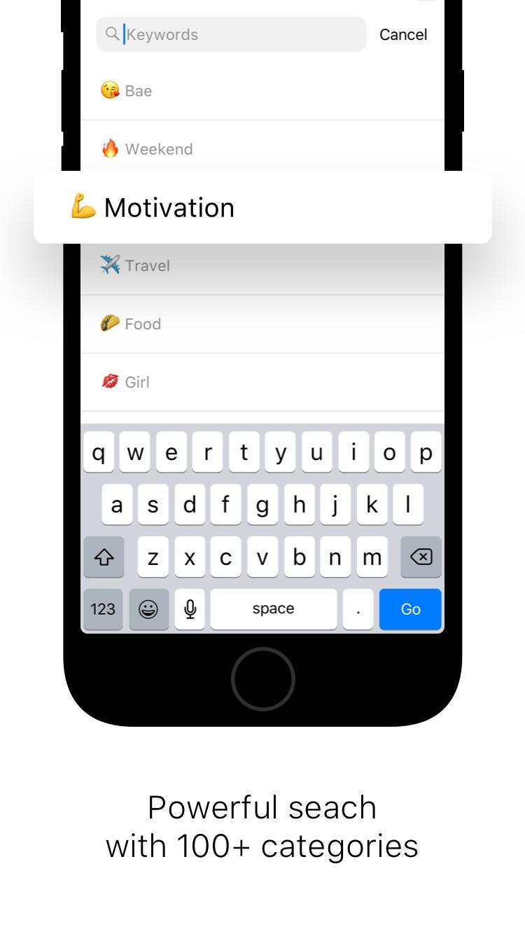 Caption Pro Screenshot