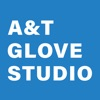 救助用等の手袋の専門店「A&Tグローブスタディオ」