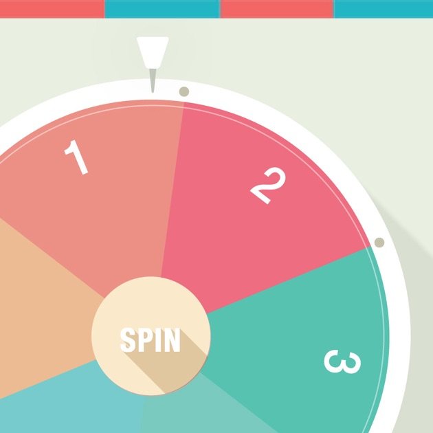 Scribble Drawing App : Lucky wheel draw on the app store
