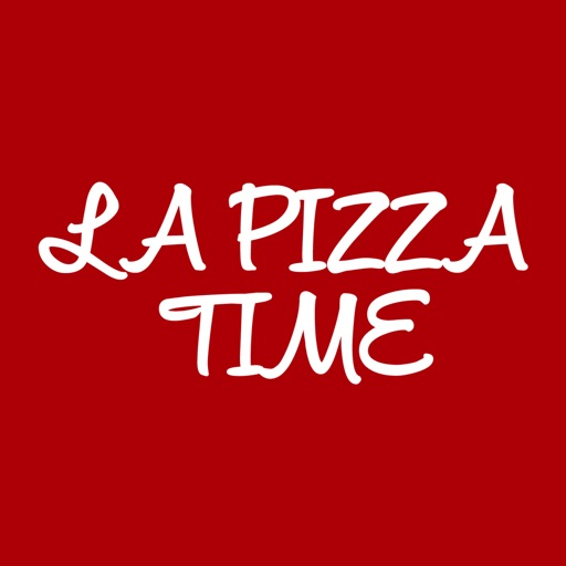 LA Pizza Time