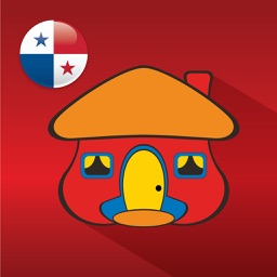 Davivienda Panamá