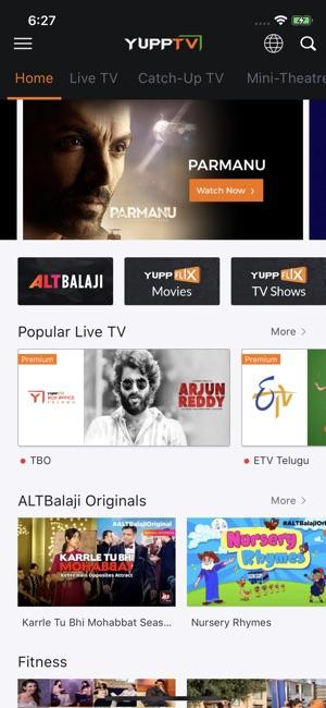 zan live tv app apk