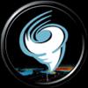 台風情報・進路予想の見方-位置や勢力に関するリアルタイム