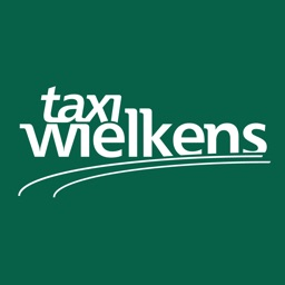 Taxi Wielkens