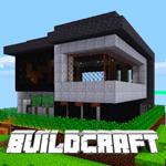 Build Craft Survival Adventure на пк