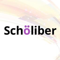 Scholiber