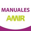 Manuales AMIR 2.0