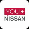 You+Nissan