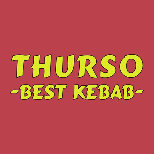 Thurso Best Kebab