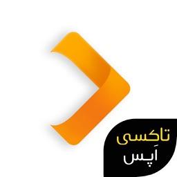 دخل و خرج: مدیریت مالی ساده