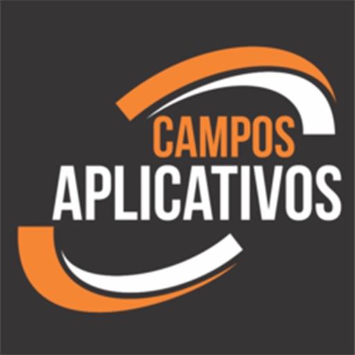 Campos Aplicativos