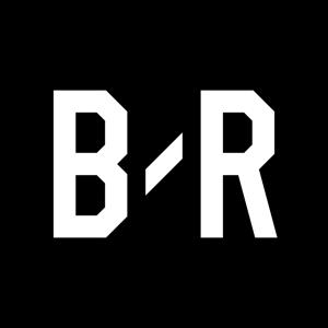 Bleacher Report: Sports News Sports app