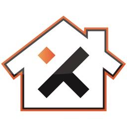 Xunison Home