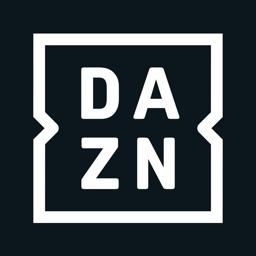 DAZN (ダゾーン)