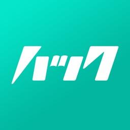 Manga Hack-Creator support app