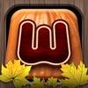 ウッディーパズル (Woody Puzzle) - iPhoneアプリ