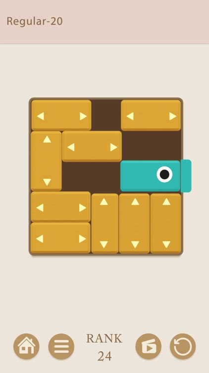 Puzzledom screenshot-3