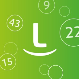 Lotto: Zahlen und Ergebnisse