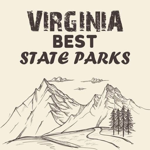 Virginia Best State Parks