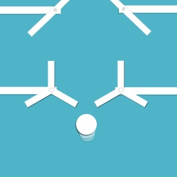 Top Amazing Dot Up Game