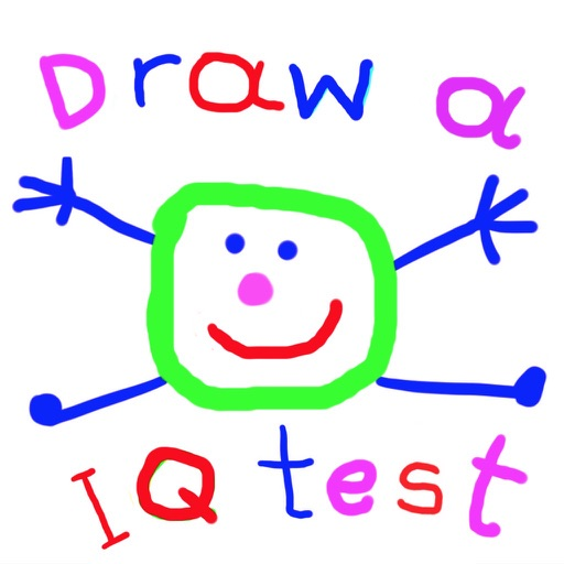 IQ test for children