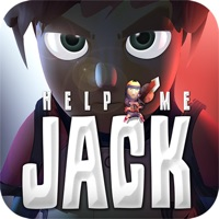Codes for Help Me Jack:Save the Dogs(SE) Hack