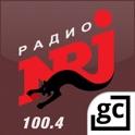 Gaincode Ltd. - Logo