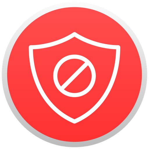 Ad Blocker by Max Secure