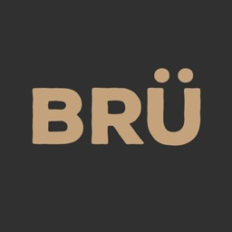 BRÜ Mobile App