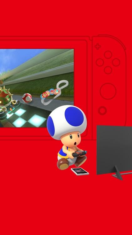 Nintendo Switch Online screenshot-4