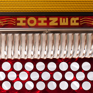 Hohner Mini-SqueezeBox app