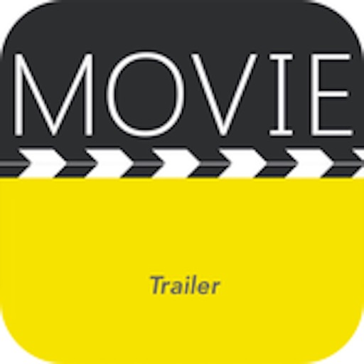 Movie Box Trailer