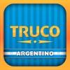 Truco Argentino