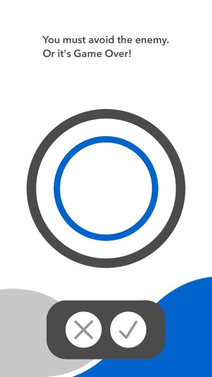 Loop & Dot screenshot-4
