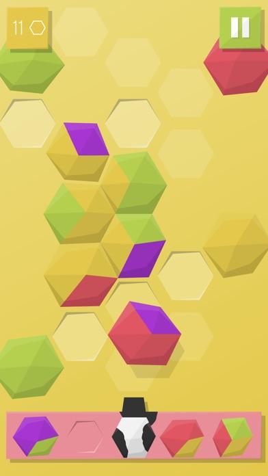 Troisix screenshot #3