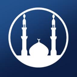 Prayer Times Full Azan