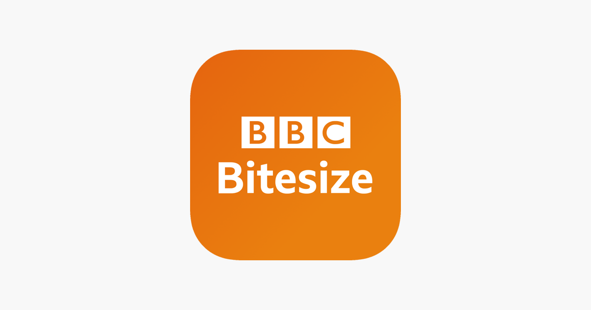 Bbc Bitesize Revision On The App Store