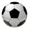 myFootball.team