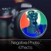 Negative Photo Effect Reviews