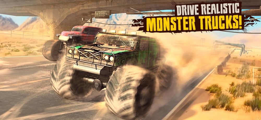 Racing Xtreme: Rally Driver 3D hack tool