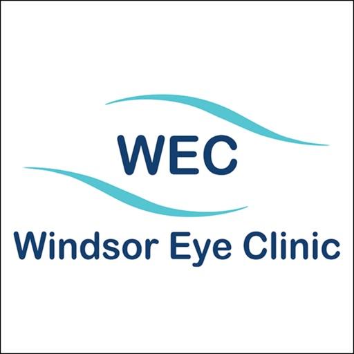 Windsor Eye Clinic
