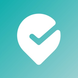 Offline—Curated Events & Things to Do in Your City