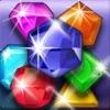 宝石帝国 - 古代宝石对对碰