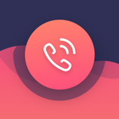 Automatic call recorder ●