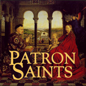 Patron Saints And Candles app review