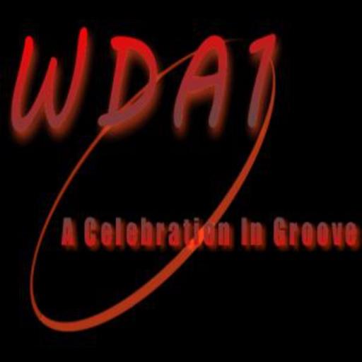 WDA1.com: We Dance As One
