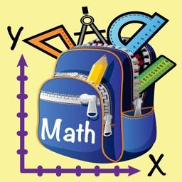 Grade 3 Math #1