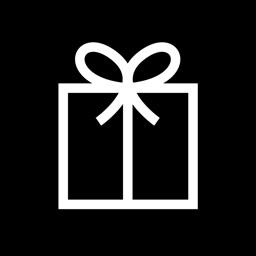 @home Gift Registry.